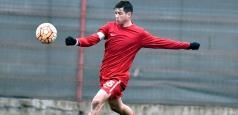 Liga 2: Metalul învinge surprinzător, brașovenii nu profită
