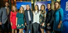 Gala Tenisului Românesc 2016