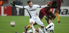 Europa League: Astra Giurgiu, în primăvara europeană