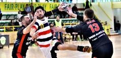 LNHM: Victorie importantă pentru Steaua