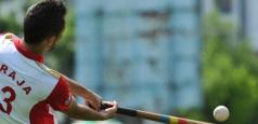 Straja București, campioană națională la oină în sală