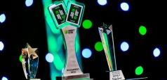 Unibet Open - participare record la București și turneu final câștigat de un român