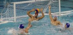 CSM Digi Oradea, semifinală cu Verona în Cupa LEN