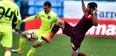FC Voluntari, scor de forfait în Cupa României