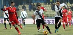 Cupa României: Dinamo, ultima calificată în sferturi