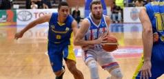 LNBM: Steaua revine de la -15 și învinge la un punct