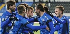 Liga 1: FC Viitorul și-a perfectat amicalele din cantonamentul din Cipru