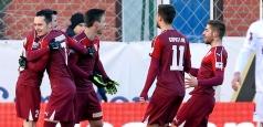 Liga 1: FC Voluntari se reunește joi