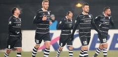 Liga 1: ACS Poli Timișoara se reunește pe 6 ianuarie