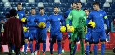 Liga 1: CSM Poli Iași a revenit la antrenamente