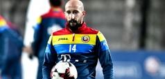 Gol marcat de Latovlevici pentru Karabukspor