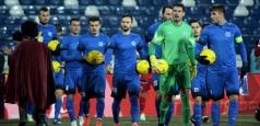 Meciuri amicale: Victorii pentru CSM Poli Iași și Pandurii
