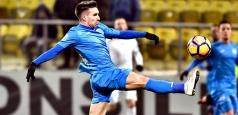 Meciuri amicale: Astra și CSU Craiova înving, remize pentru FC Botoșani și Concordia