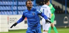 Meciuri amicale: Echipele românești măresc ritmul