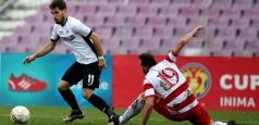 Meciuri amicale: Astra încheie cu o victorie, Steaua este încă în căutări