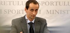 Mihai Covaliu în vizită la CIO