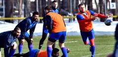 Meciul România – Spania a fost devansat cu o oră