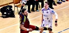 LNHM: SCM Poli Tmișoara a învins Steaua