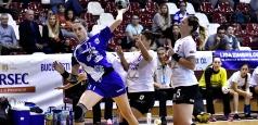 LNHF: Fără emoții la Craiova