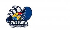 """Jucătorii naționalei și-au tatuat """"Vulturii"""" pentru Finala Cupei României și Superbet All-Star Game"""