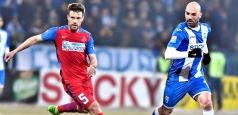 Liga 1: Reghe mută și câștigă