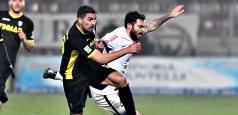 Liga 1: Astra urcă în zona play-off