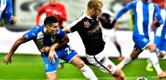 Liga 1: Play-off-ul prinde contur