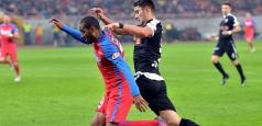 Cupa Ligii: Dinamo face legea și merge în finală