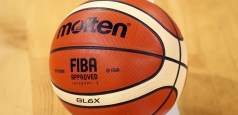 Iuri Fraseniuc este noul jucător al Stelei CSM EximBank