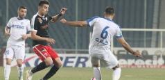 Liga 1: Dinamo s-a calificat în play-off
