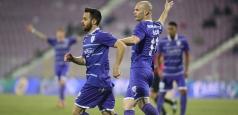 Liga 1: Timișoara prinde aripi
