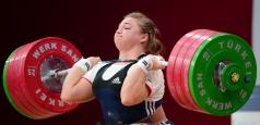 Campionatele Europene vor avea loc la Split