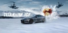 Castrol EDGE prezinta TITANIUM ICE inspirat de Fast & Furious 8