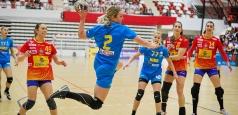 """""""Furia roja"""" câștigă primul meci amical"""