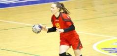 Calificare CE U19: Victorie cu Lituania, urmează finala cu Islanda