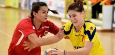 România conduce în Trofeul Carpați