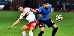 Liga 1: Programul și televizările etapei a 6-a din play-off