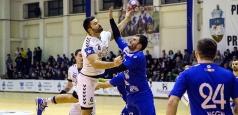 LNHM: Sucevenii pierd ultima șansă de play-off