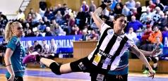 LNHF: Victorie dramatică în secundele de final