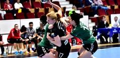 LNHF: Antrenament bun pentru campioane