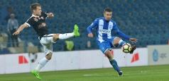Cupa României: Dramă în patru acte și penalty-uri