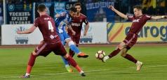 Liga 1: Deac show la Pitești