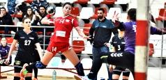 Dinamo câștigă derby-ul ligii secunde