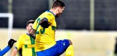 Liga 2: CS Mioveni ține aproape de podium
