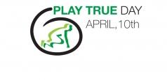 10 aprilie – Ziua Sportului Curat, sărbătorită la Campionatul Mondial de Hochei de la Galați