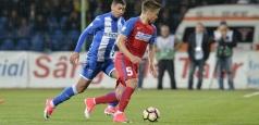 Liga 1: Lideri la finalul turului de play-off