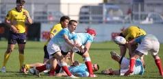 Stejăreii vor juca finala mică a Campionatului European U18