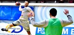 LNHM: Dramatism în meciurile decisive