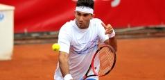 ATP Monte Carlo: Surpriză neplăcută