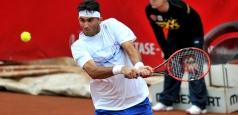 ATP: Tecău avansează la Barcelona Open